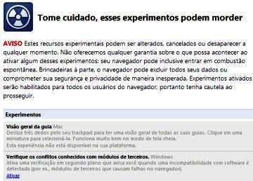 Opções_ocultas_do_Google_Chrome