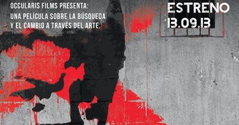 """Película guatemalteca """"El regreso de Lencho"""" en Cartelera"""