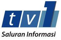 tonton tv 1 online, tv 1, tv1,tengok tv 1 online, siaran langsung tv1