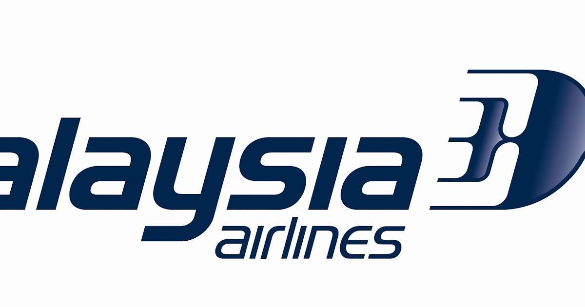 Temuduga terbuka di malaysia airlines 2 feb 2016 - Singapore airlines kuala lumpur office ...