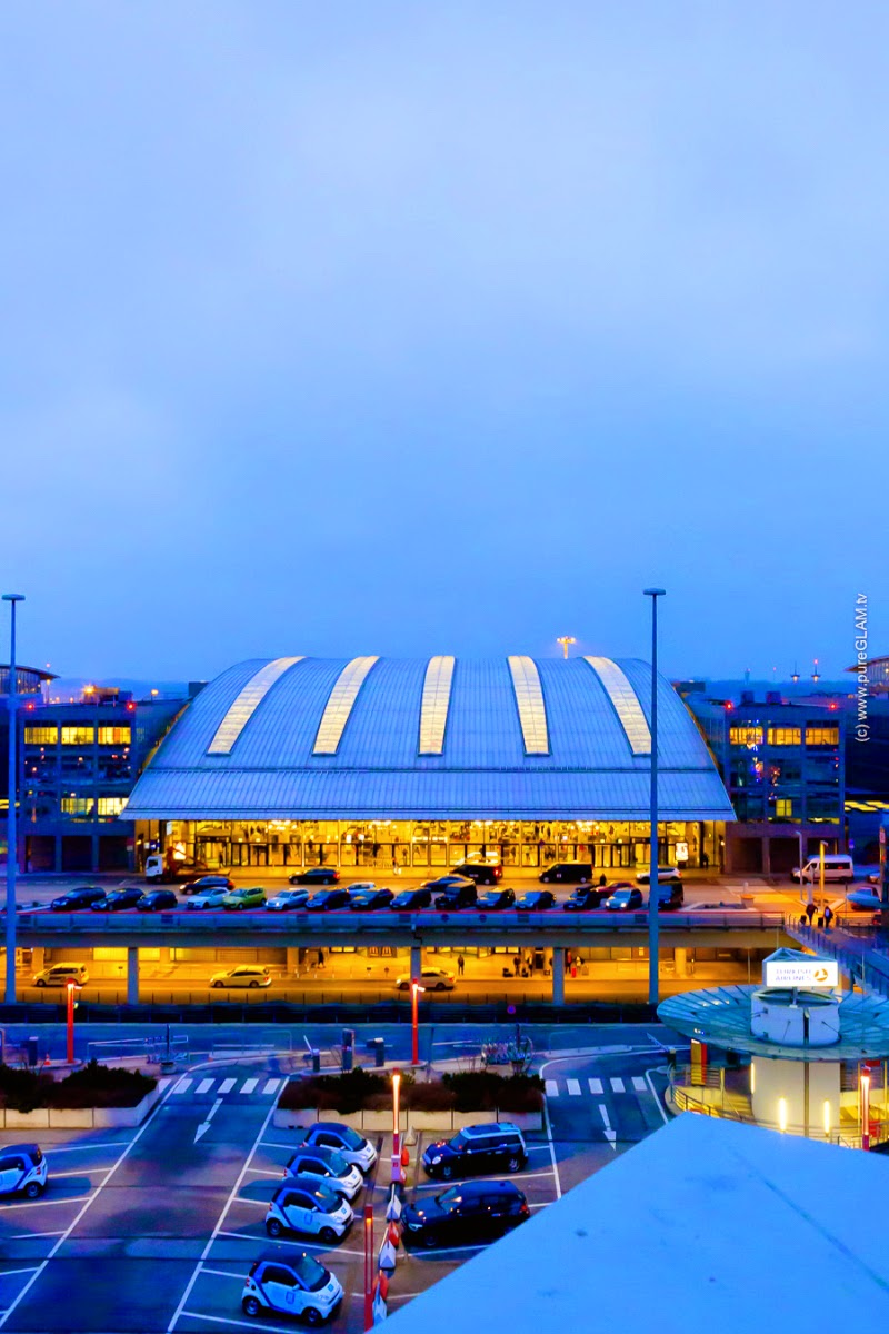 The Golden Bun | München Lifestyle Blog, Hamburg, wwim11hh, wwim11, Radisson Blu Hotel Hamburg Airport