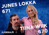 Junes Lokka