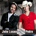 João Lucas e Pedro