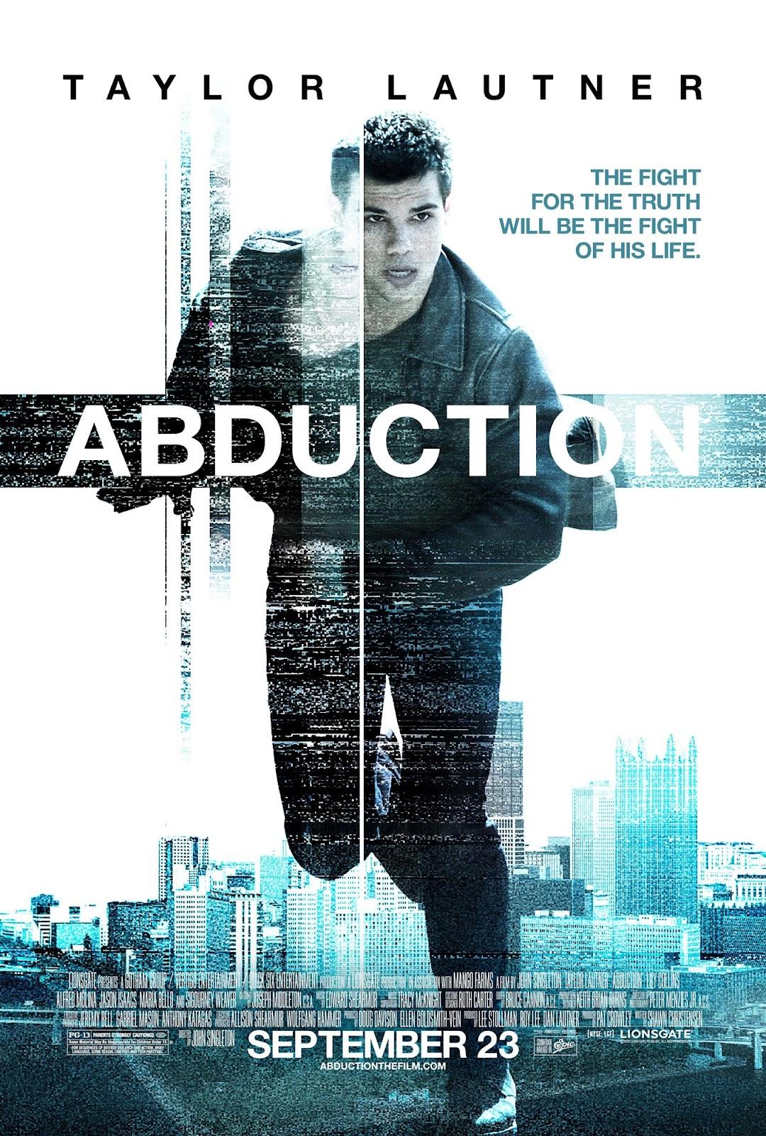 http://3.bp.blogspot.com/-CNVaYVVGQ5s/Tzot5WLbbXI/AAAAAAAAAM4/T04lBZ8UgmM/s1600/Abduction.jpg