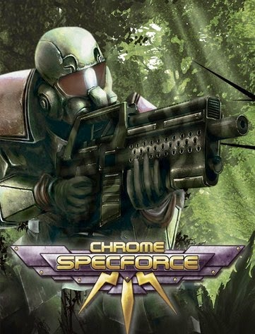 http://www.freesoftwarecrack.com/2015/01/chrome-specforce-pc-game-full-crack-download-free.html