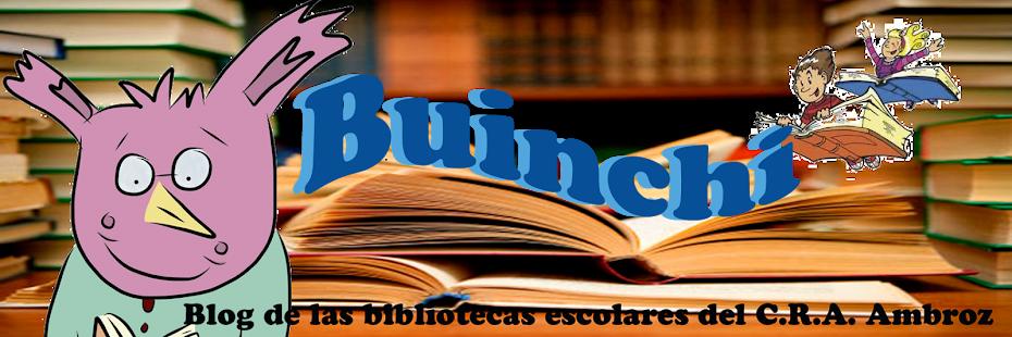 BUINCHI