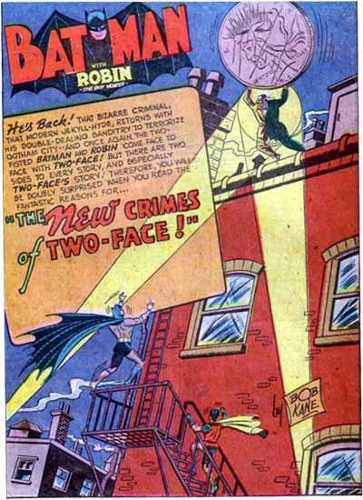 O Diário de Dick Grayson - Página 7 DICKGRAYSON0117B