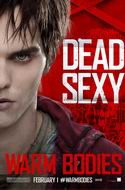 FREE DOWNLOAD FILM WARM BODIES (2013) + Subtitle GRATIS