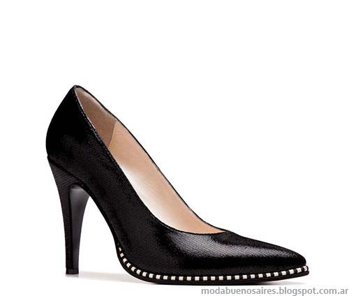 fotos de zapatos stilettos - Zapatos Sarkany Dreamstore Ricky Sarkany