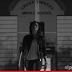 De surpresa, Demi Lovato lança clipe de 'Waitin for You' gravado em sua antiga escola