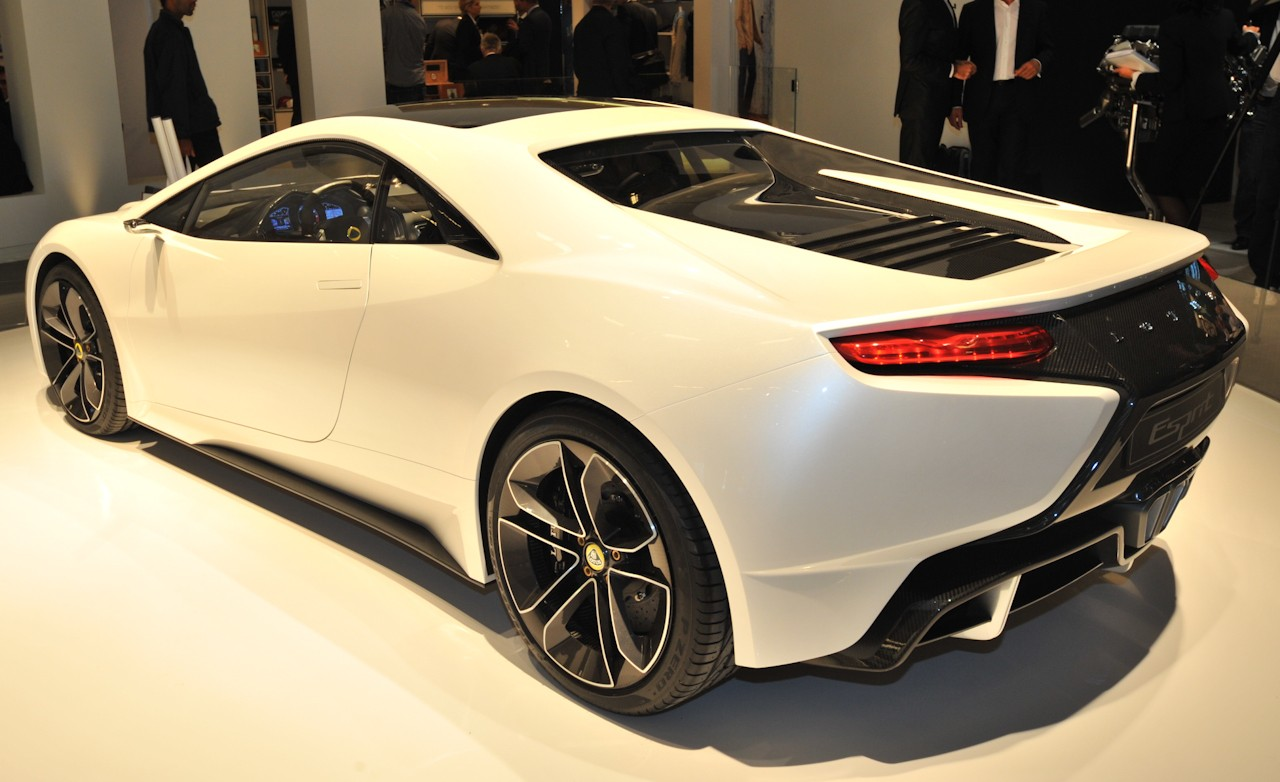 Sport+Car+Garage_Lotus+Esprit+2014_4.jpg
