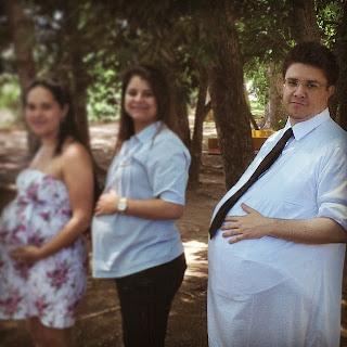 CQC Guaíba maternidade Proteste Já