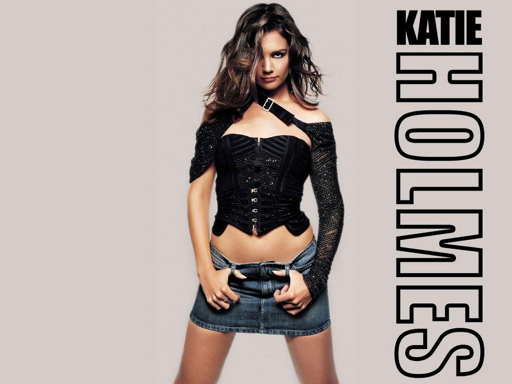 http://3.bp.blogspot.com/-CNbXdw0Dsi8/TkAWb27q0HI/AAAAAAAAAis/p20mv8DuL-w/s1600/Katie+Holmes+Wallpaper+09.jpg