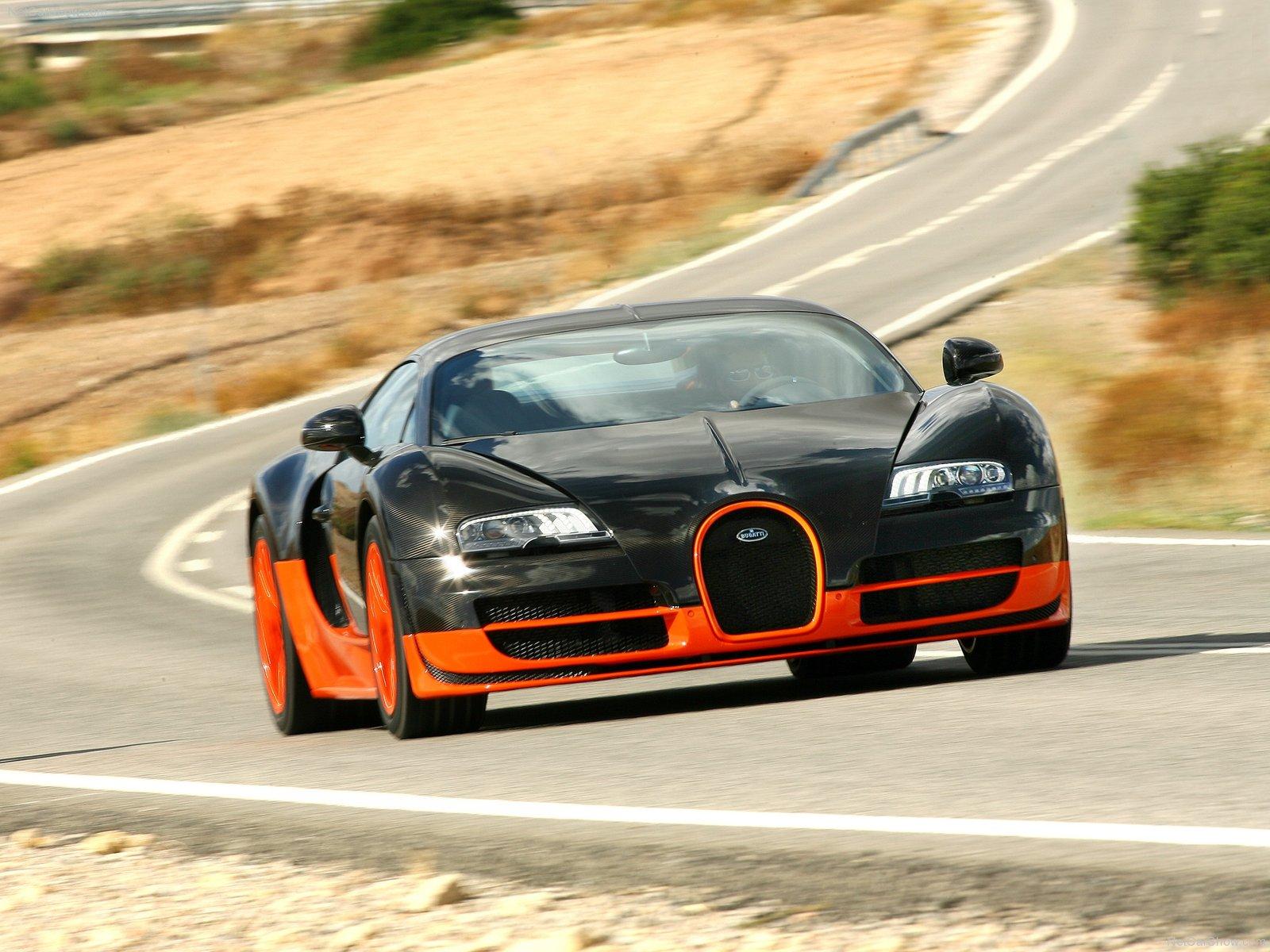 science engine automobile bugatti veyron super sport. Black Bedroom Furniture Sets. Home Design Ideas