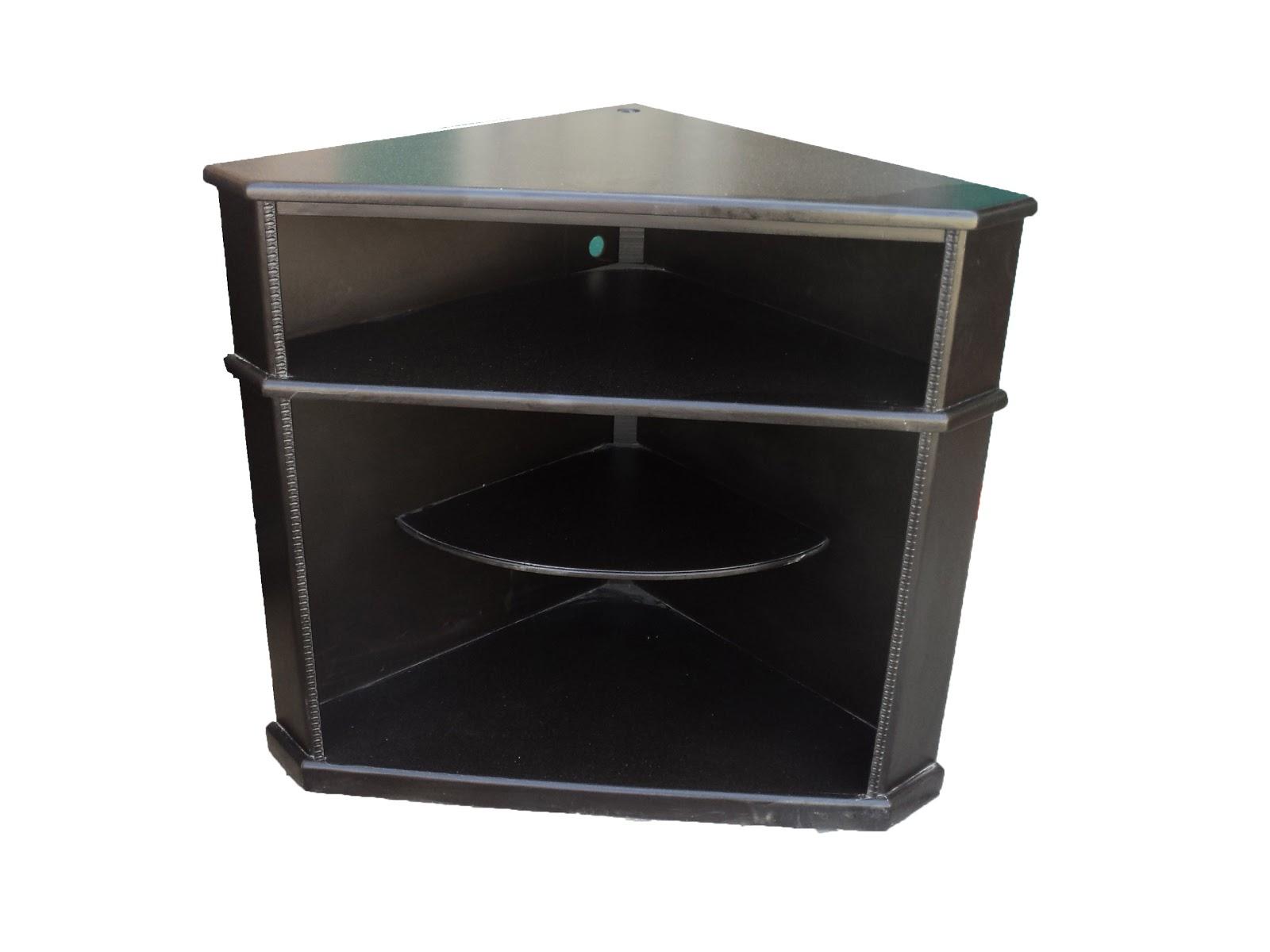 Centros entretenimiento para muebles minimalistas modernos - Muebles para tv modernos ...