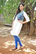 Nikitha Narayan new glam pics-thumbnail-11