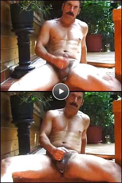 plrno free sexy gay