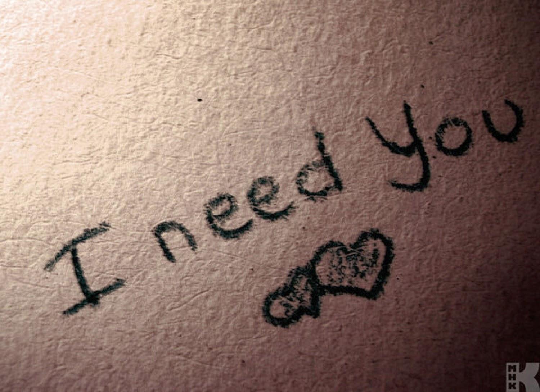 Hd wallpaper you need - Hd Wallpaper You Need I Need U Hd Wallpaper Free