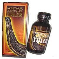 juli 2013 toko online jual obat pembesar penis 100 herbal alami