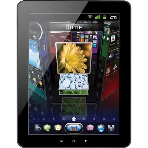 Matsunichi - Marquis MP977 Tablet PC
