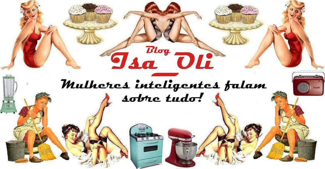 Isa_Oli