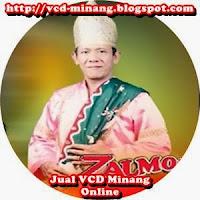 Zalmon - Bunian Malam (Full Album)