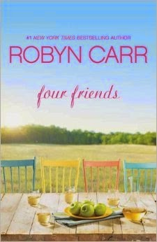 http://discover.halifaxpubliclibraries.ca/?q=title:four%20friends%20author:carr