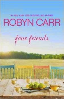 http://discover.halifaxpubliclibraries.ca/?q=title:four%20friends%20author:carr