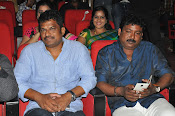 Subramanyam for sale movie audio launch-thumbnail-9