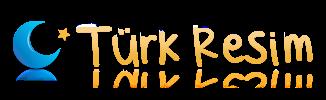 Türkresim