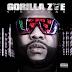 "Gorilla Zoe - ""Crazy"" Ft. Gucci Mane"
