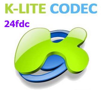 k lite codec pack update 5 7 5 build 20100222 free download full version rokomari news. Black Bedroom Furniture Sets. Home Design Ideas