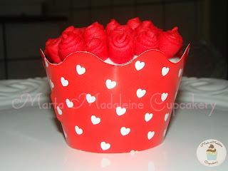 Cupcakes_Dia_dos_Namorados_Marta_Madaleine_Cupcakery_03