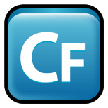 coldfusion remove duplicate item value list