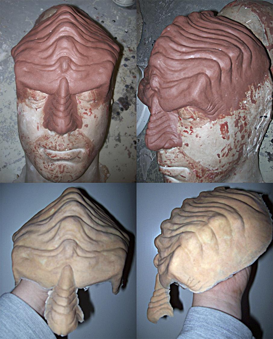 Nouveau modérateur 2 - Page 2 Klingon_forehead