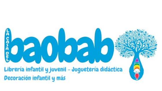 La Casa del Baobab