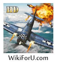 air attack hd full version apk free download