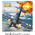 Free Download Android Game AirAttack HD Lite Full Version | Wiki For You