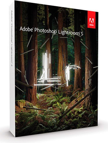Download Adobe Lightroom 5 Full Version With Serial Keys Dl4all24.com