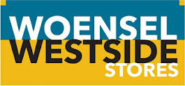 Edison39.nl op loopafstand van :