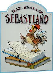 Associazione Culturale Dal Gallo Sebastiano - Meana