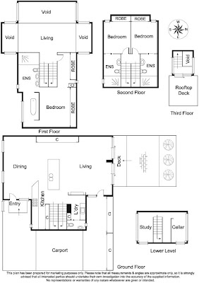 Cool Modern House Designs further Modern Bungalow House Designs Vietnam additionally Best Corner Lot House Plans 2 Story besides Exterior Home Design Ideas For Corner Lots moreover Interior Design In Japan. on minimalist house design philippines