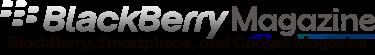 BlackBerry Magazine Indonesia