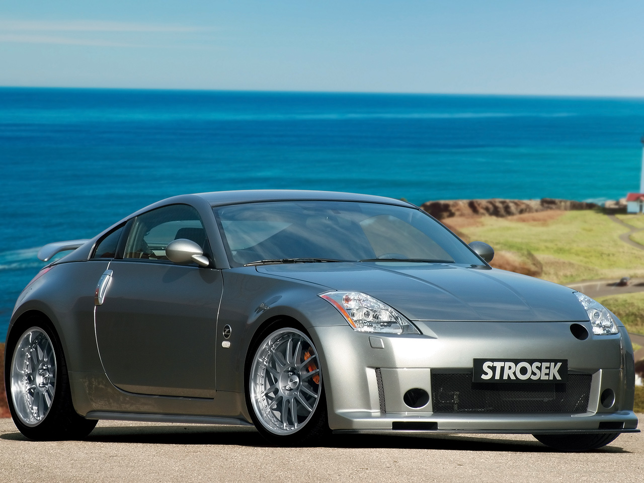 2013 nissan 350z cars wallpapers. Black Bedroom Furniture Sets. Home Design Ideas