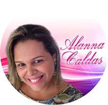 Blog Alanna Caldas