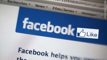 Get Free Facebook 200-1000 likes Within Seconds