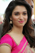 Tamanna Photos at Trisha Boutique Launch-thumbnail-2