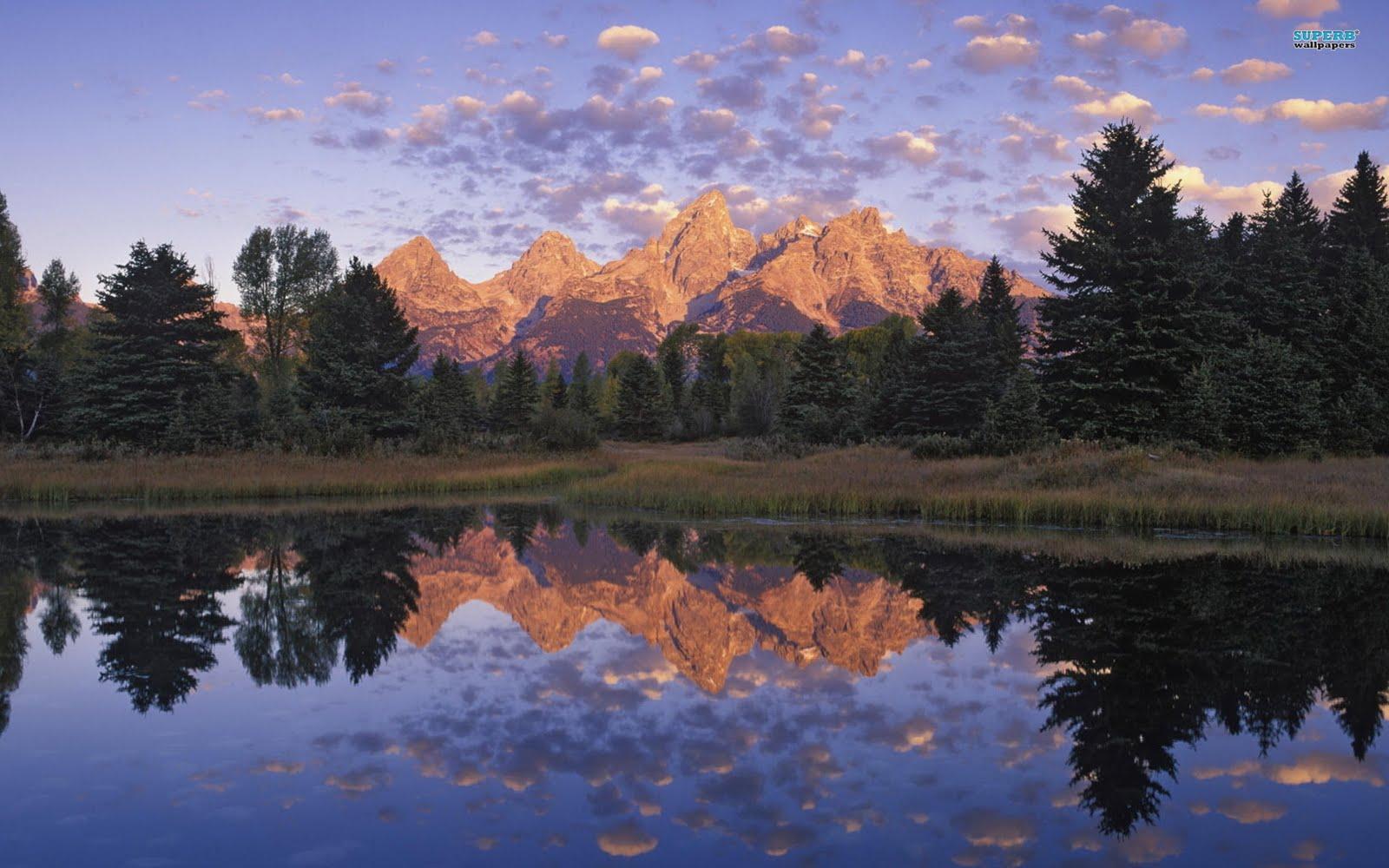 http://3.bp.blogspot.com/-CNxMnalKeWY/TcwSh29Z3uI/AAAAAAAANNg/hrdIEqC2wjY/s1600/grand-teton-national-park-3255-1920x1200.jpg