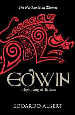 https://www.goodreads.com/book/show/18643058-edwin