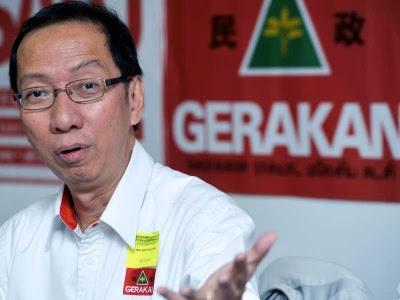 Kerajaan memperuntukan sebanyak RM100 juta untuk membantu 428 sekolah mubaligh di negara ini, termasuk di Sabah dan Sarawak, kata Presiden Gerakan Tan Sri Dr Koh Tsu Koon hari ini.
